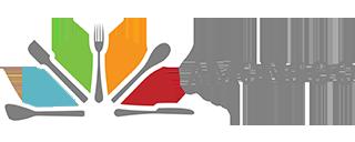 logo de amongoo